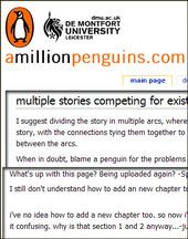 penguinforblogpromo.jpg