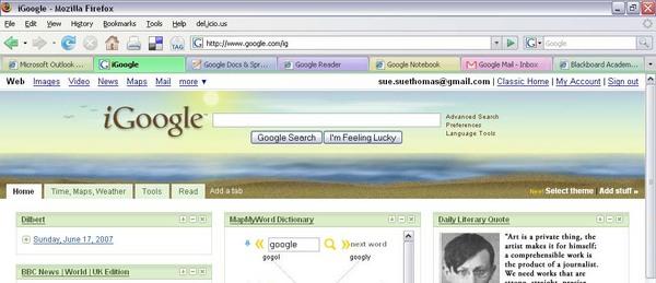 suesiGoogle.jpg