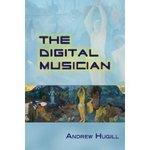 digitalmusician.jpg