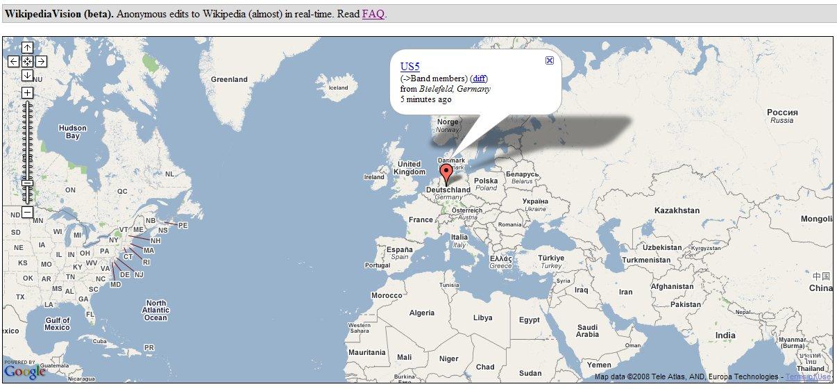 wikivision.jpg