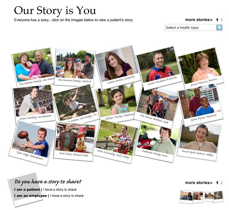 Sutter_health_stories