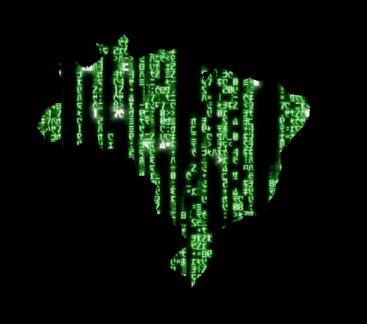 Brasil-matrix
