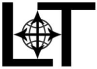 Librariesandtransliteracy
